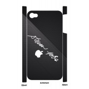 Steve Jobs Signature Case