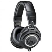 Technica Audio-Technica - ATH M50X