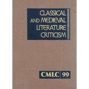 Twentieth-Century Literary Criticism, Volume 200 by Thomas J Schoenberg