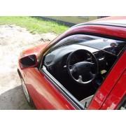 Set Paravanturi fata VW Caddy (2-4 usi) (1996-)