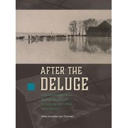 After the Deluge: A Palaeogeographical Reconstruction of Bronze Age West-Frisia (2000-800 BC)