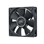 DeepCool XFAN 120 Computer case Ventilatore ventola per PC