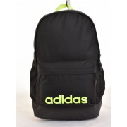 Adidas unisex hátitáska BP DAILY BIG CD9623