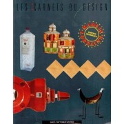 Les Carnets Du Design. Edition Régionale N°1-Made In Lorraine