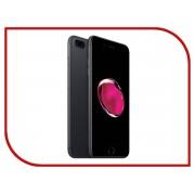 Сотовый телефон APPLE iPhone 7 Plus - 256Gb Black MN4W2RU/A