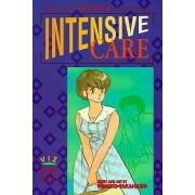 Maison Ikkoku: Intensive Care 7 by Rumiko Takahashi