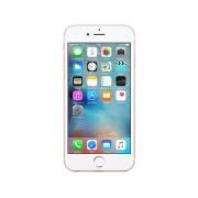 Apple iPhone 6S 32Gb Rose GoldApple