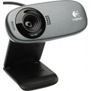 Logitech C310 HD720P, 5MP Webcam, Retail Box , 1