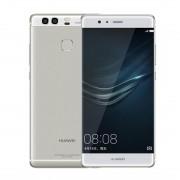 Huawei P9 32GB (Silver)