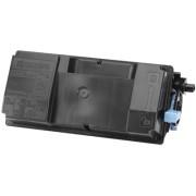 Kyocera TK-3110 black