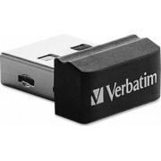 USB Flash Drive Verbatim Store n Stay Nano 32GB USB 2.0