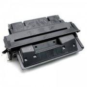 Тонер касета за Hewlett Packard 27X LJ 4000,4000n голям капацитет (C4127X) - it image