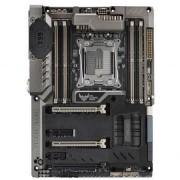 Placa de baza INTEL X99 SABERTOOTH X99, Socket 2011-v3