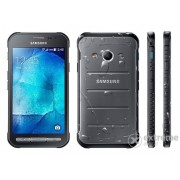 Telefon Samsung Galaxy Xcover 3 VE (G389F) LTE, Silver (Android)