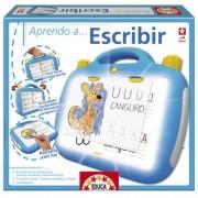 Juegos educativos Educa - Aprendo a... escribir (15743)