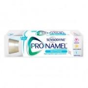 Sensodyne Pronamel Whitening fogkrém - 75ml