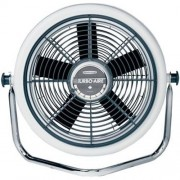 Seabreeze Turbo-Aire 3200 Aerodynamic High Velocity 12'' Cooling Fan
