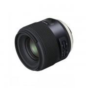 Obiectiv Tamron SP 35mm f/1.8 Di VC USD pentru Nikon