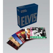 Elvis Presley - The Collection (0886975564828) (7 CD)