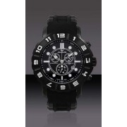 AQUASWISS Rugged XG Watch 96XG068