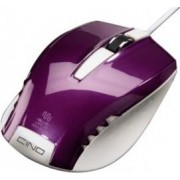 Mouse Optic Hama Cino Purple