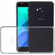 Skin OEM Asus Zenfone 4 Selfie Pro ZD552KL Transparent