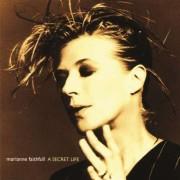 Marianne Faithfull - A Secret Life (0731452409621) (1 CD)