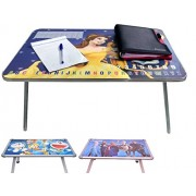 HPK KIDS STEADY READING AND WRITING DESK TABLE