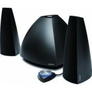Boxe Edifier Prisma E3350 Bluetooth Negre
