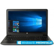 "Laptop HP ZBook 15 G3 (Procesor Intel® Quad-Core™ i7-6820HQ (8M Cache, up to 3.60 GHz), Skylake, 15.6""UHD, 16GB, 512GB SSD, nVidia Quadro M2000M@4GB, Wireless AC, FPR, Win10 Pro 64)"