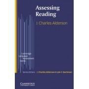 Assessing Reading by J. Charles Alderson