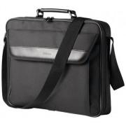 """Geanta Laptop Trust Atlanta 21080 16"""" (Neagra)"""