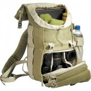 5159 Earth Explorer Small Backpack