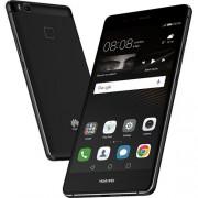 SmartPhone Huawei P9 Lite Dual SIM
