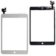 Touch/digitizer/vidro iPad mini 2 preto