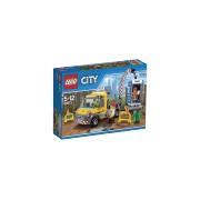 Lego Dienstwagen (60073)