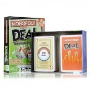 Conseil Vintage Game - Jeu Monopoly carte offre