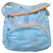 Nike Чанта Small Item