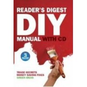 Diy Manual With Cd Rom Updated Edition