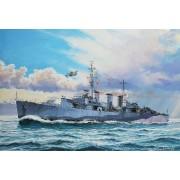 HMS Ariadne Revell RV5134