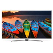 LG 65UH770V Series 65 inch Super UHD IPS 4K