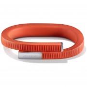 UP 24 De Jawbone, Bluetooth, Chica - Roja