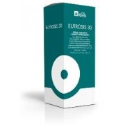DIFA COOPER SpA Eutrosis 30 Esfoliante 100ml (926316441)