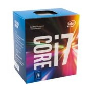 CPU INTEL CORE I7-7700 S-1151 3.6 GHZ 8MB 4 CORES GRAFICOS HD 630 7MA GENERACION