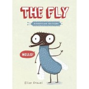 The Fly: The Disgusting Critters Series