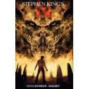 Stephen Kings N. by Stephen King