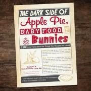 The Dark Side of Apple Pie...