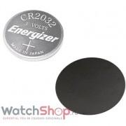 Suunto BATTERY KIT FOR HR-COMFORT BELT SS013784000 SS013784000