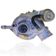 GARRETT Turbo neuf GARRETT - VOLKSWAGEN 1.9 TD 75cv