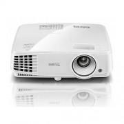 Videoproiector MS527, 3300 ANSI, SVGA, Alb